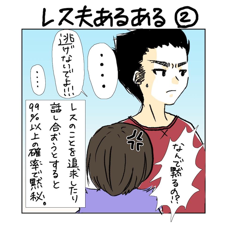 f:id:yoshino119:20210318185938j:image