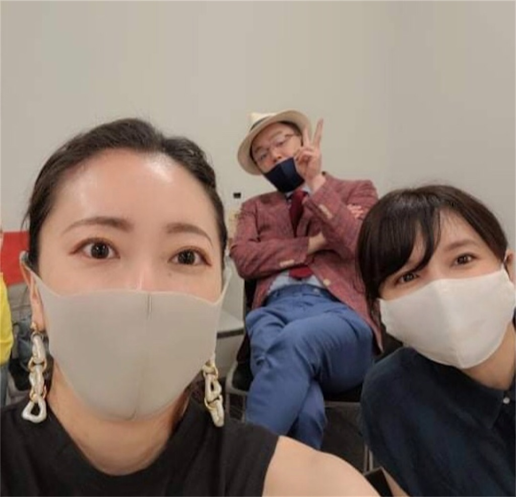 f:id:yoshino119:20210729075252j:plain