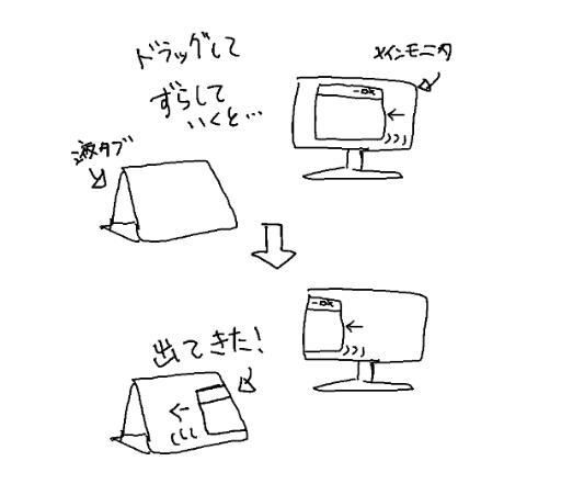 f:id:yoshino_kimiharu:20170523153921j:plain