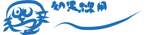 f:id:yoshino_kimiharu:20170524201211j:plain