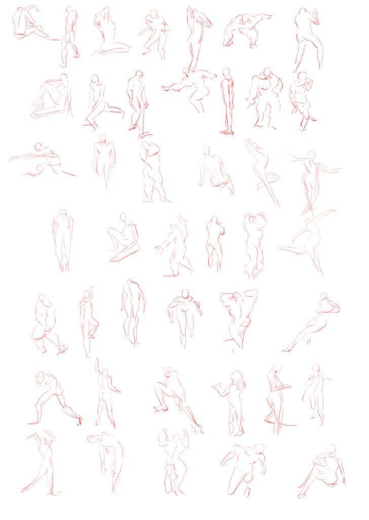 f:id:yoshino_kimiharu:20170525105606j:plain