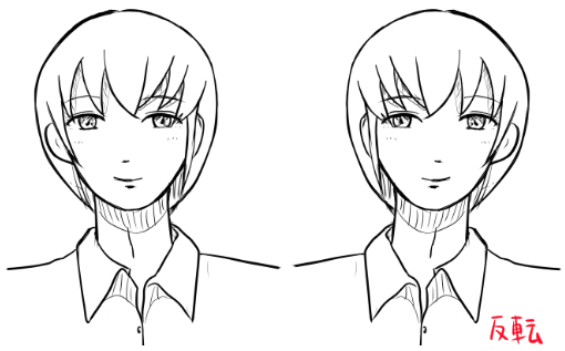 f:id:yoshino_kimiharu:20170526215644j:plain