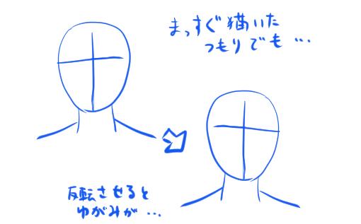 f:id:yoshino_kimiharu:20170526223234j:plain
