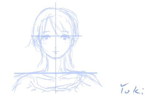 f:id:yoshino_kimiharu:20170527081158j:plain