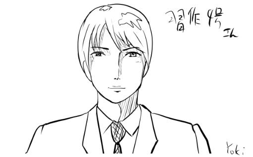 f:id:yoshino_kimiharu:20170527115341j:plain
