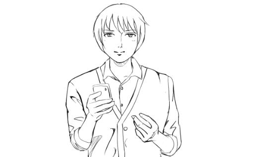 f:id:yoshino_kimiharu:20170530224423j:plain