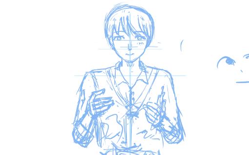 f:id:yoshino_kimiharu:20170530231315j:plain