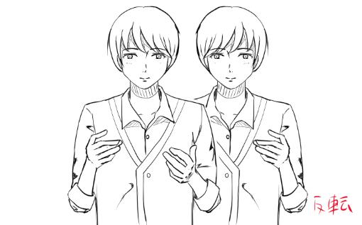 f:id:yoshino_kimiharu:20170531000706j:plain