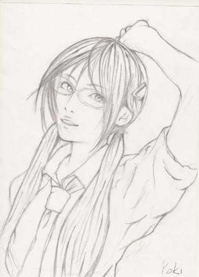 f:id:yoshino_kimiharu:20170601220036j:plain