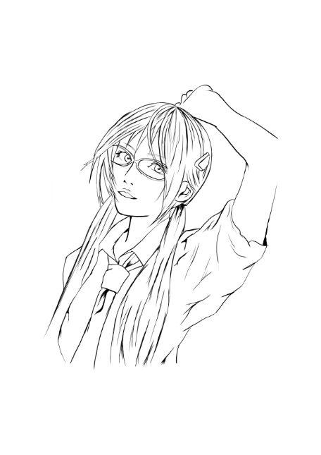 f:id:yoshino_kimiharu:20170602122608j:plain