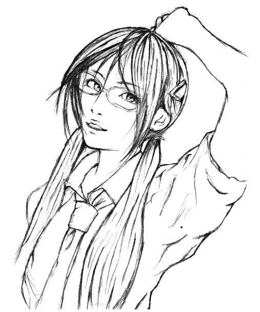 f:id:yoshino_kimiharu:20170603005914j:plain