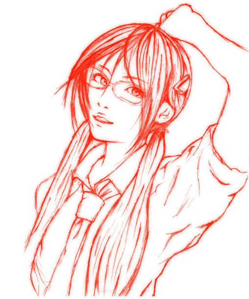 f:id:yoshino_kimiharu:20170603010246j:plain