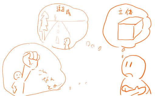 f:id:yoshino_kimiharu:20170603182813j:plain