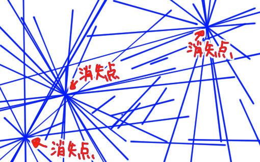 f:id:yoshino_kimiharu:20170605115332j:plain