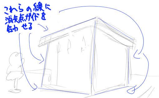 f:id:yoshino_kimiharu:20170605122121j:plain