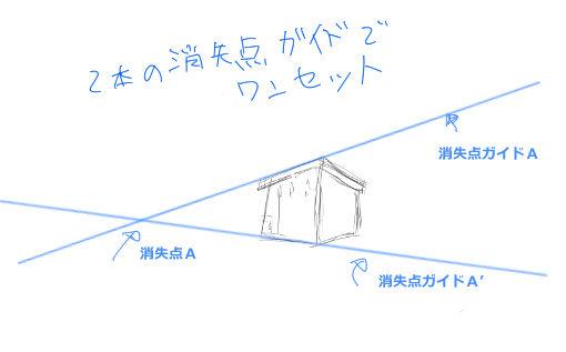 f:id:yoshino_kimiharu:20170605124436j:plain