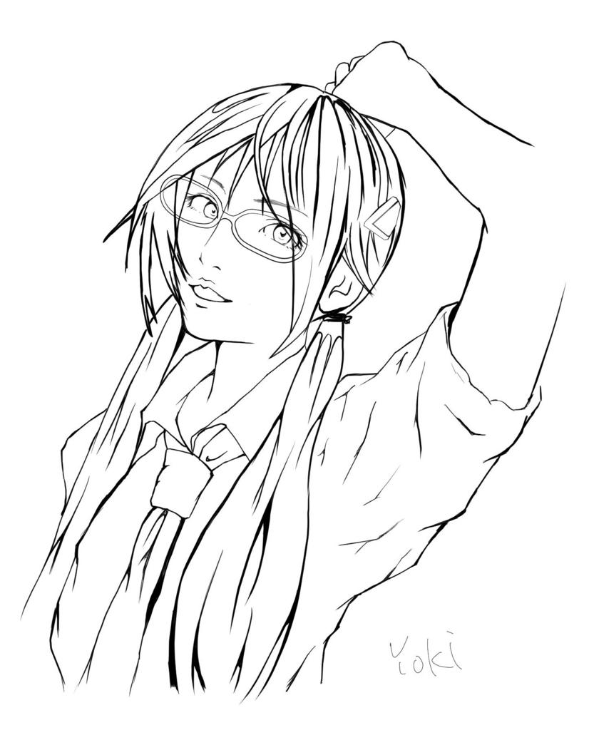 f:id:yoshino_kimiharu:20170605145519j:plain