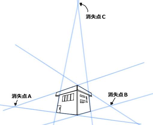 f:id:yoshino_kimiharu:20170605161938j:plain