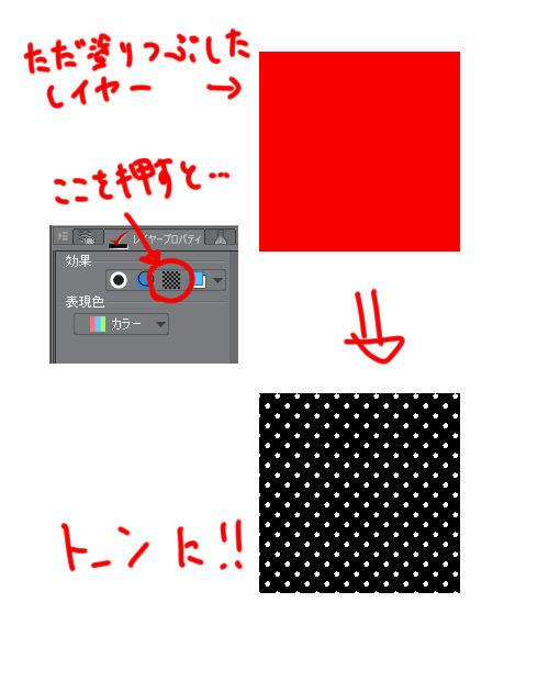 f:id:yoshino_kimiharu:20170606233513j:plain