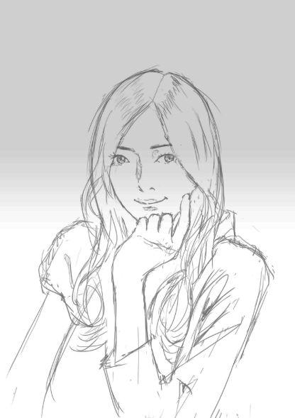 f:id:yoshino_kimiharu:20170615110339j:plain