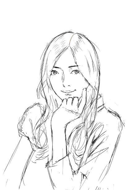 f:id:yoshino_kimiharu:20170617210424j:plain