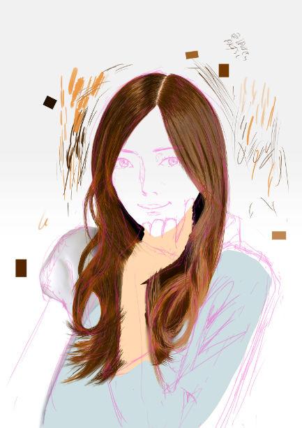 f:id:yoshino_kimiharu:20170617223732j:plain