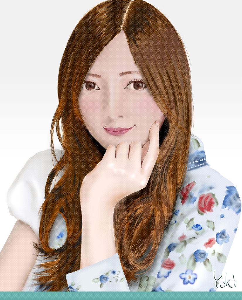 f:id:yoshino_kimiharu:20170618034424j:plain