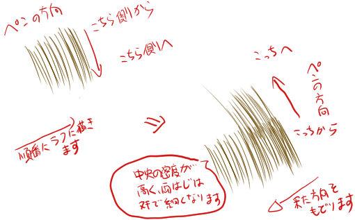 f:id:yoshino_kimiharu:20170618132106j:plain