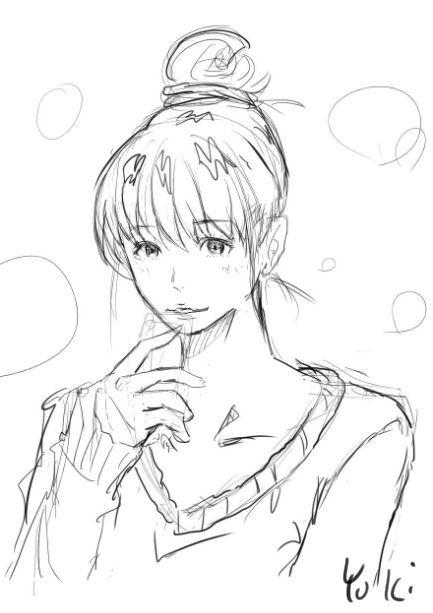 f:id:yoshino_kimiharu:20170621183836j:plain