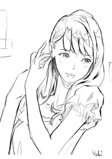 f:id:yoshino_kimiharu:20170621184514j:plain