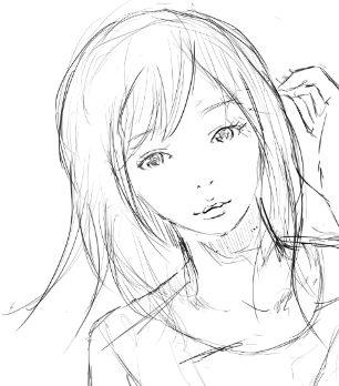 f:id:yoshino_kimiharu:20170623210033j:plain