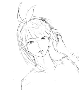 f:id:yoshino_kimiharu:20170623210221j:plain