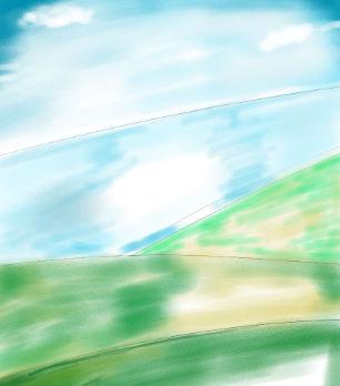 f:id:yoshino_kimiharu:20170623212937j:plain