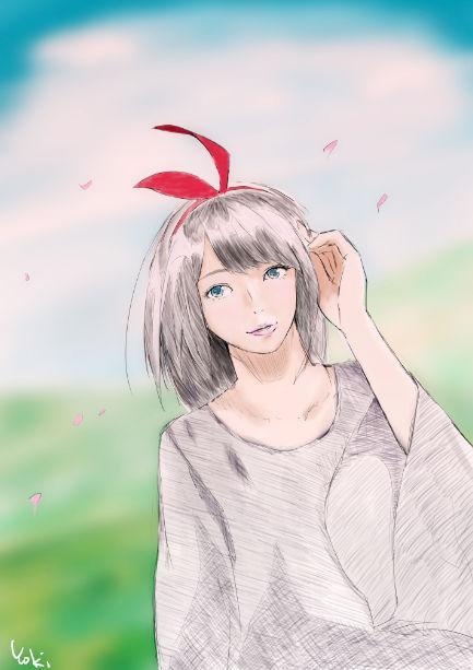 f:id:yoshino_kimiharu:20170623214359j:plain