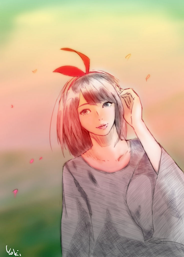 f:id:yoshino_kimiharu:20170623220740j:plain