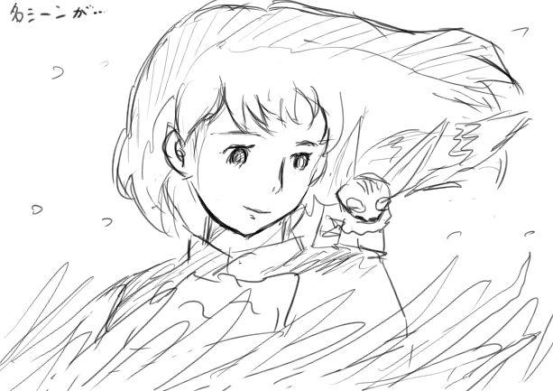 f:id:yoshino_kimiharu:20170624010107j:plain