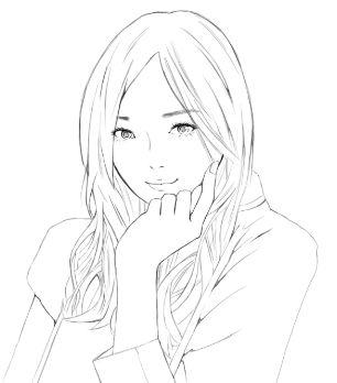 f:id:yoshino_kimiharu:20170625143756j:plain
