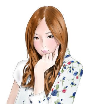 f:id:yoshino_kimiharu:20170627203505j:plain