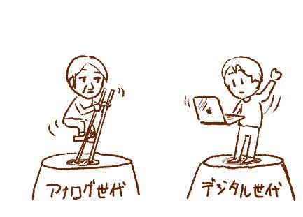 f:id:yoshino_kimiharu:20170630153150j:plain