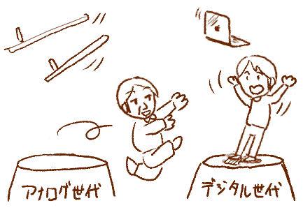 f:id:yoshino_kimiharu:20170630164318j:plain
