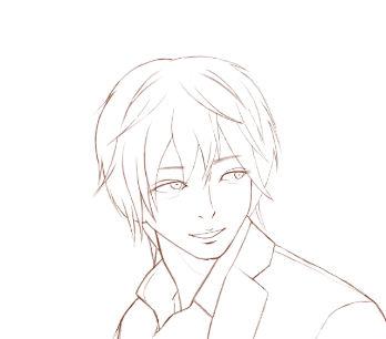 f:id:yoshino_kimiharu:20170701084505j:plain