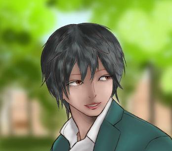 f:id:yoshino_kimiharu:20170701094225j:plain