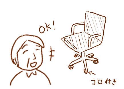 f:id:yoshino_kimiharu:20170702145330j:plain