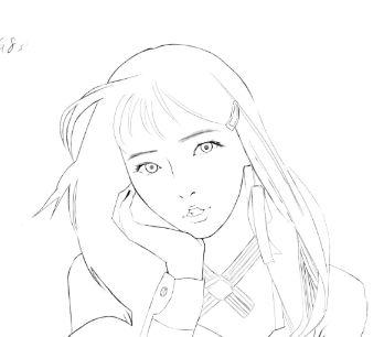 f:id:yoshino_kimiharu:20170707102712j:plain