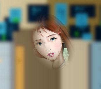 f:id:yoshino_kimiharu:20170707110952j:plain