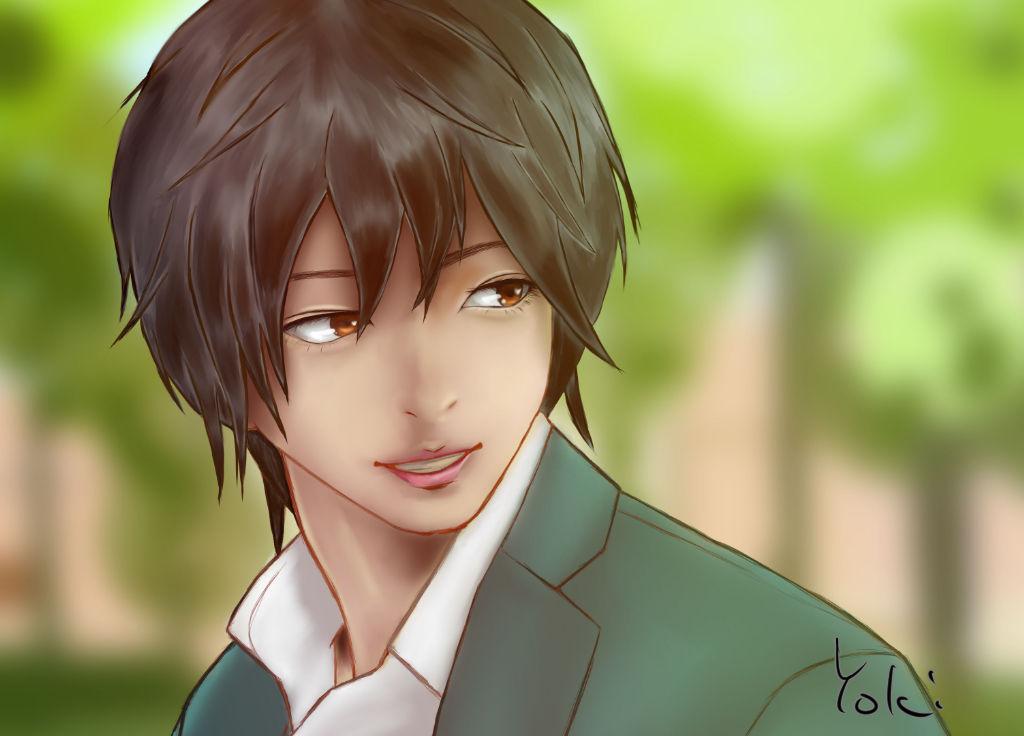 f:id:yoshino_kimiharu:20170707141026j:plain