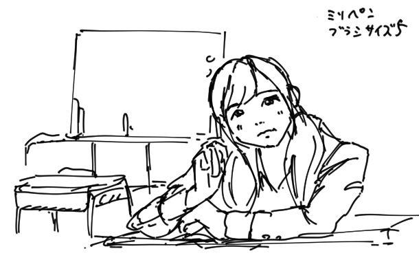 f:id:yoshino_kimiharu:20170715215142j:plain