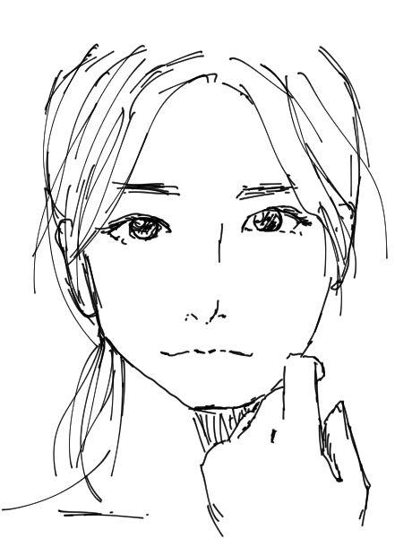 f:id:yoshino_kimiharu:20170716201351j:plain