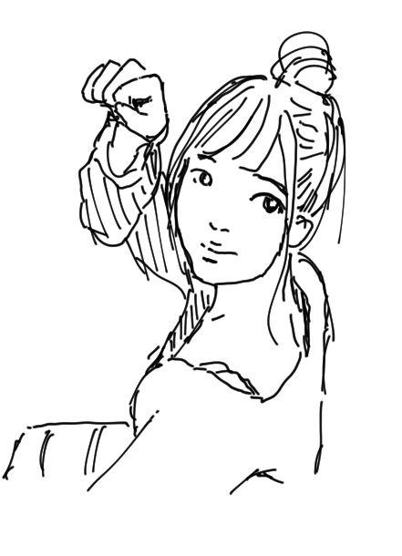 f:id:yoshino_kimiharu:20170728150001j:plain
