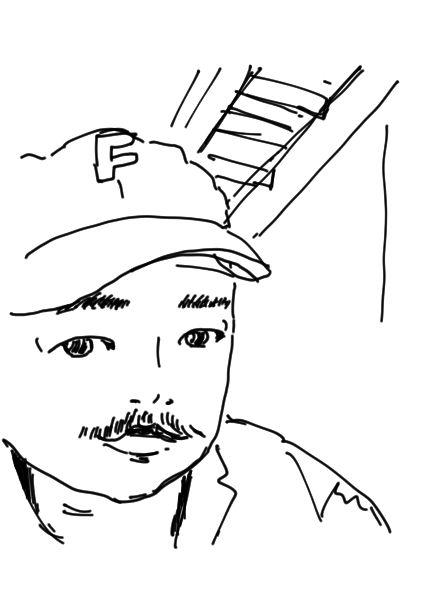 f:id:yoshino_kimiharu:20170730150217j:plain